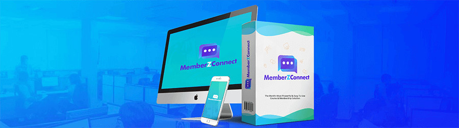 a membership site plugin for recurring income