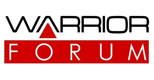 warrior forum community
