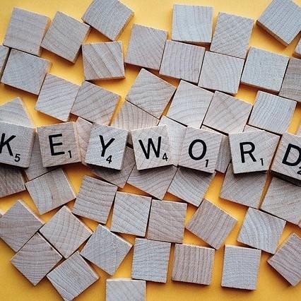best affiliate marketing strategies include lsi keywords