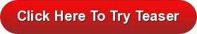 my teazer link button