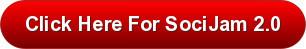 my socijam2 link button