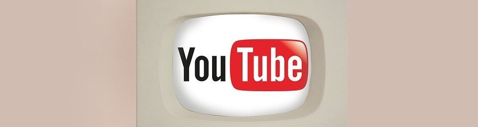 this system is about video marketing on Youtube