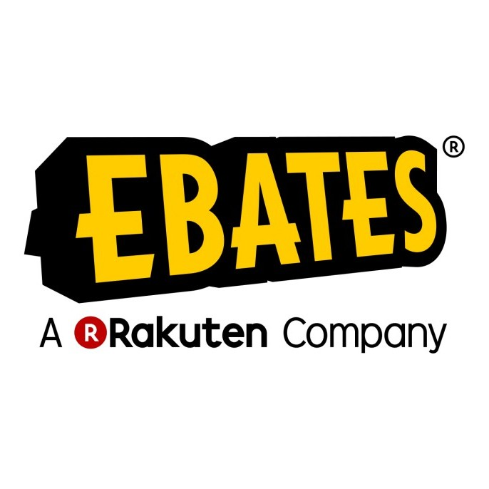 can i really make money online using Ebates