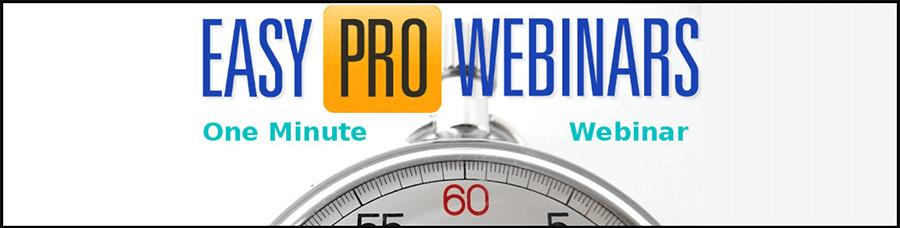 product launch affiliate webinar creator