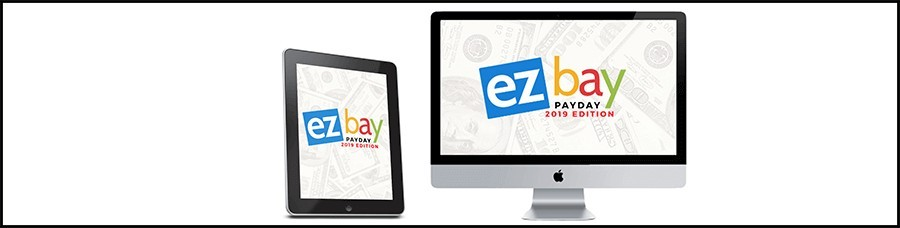 EZ Bay Payday - what it is