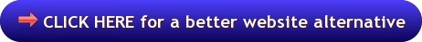 wealthy affiliate link button