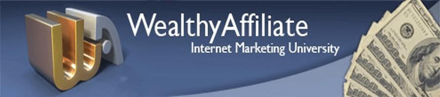 www wealthy affiliate com