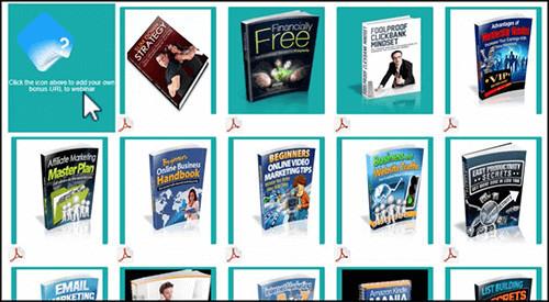 dfy ebooks