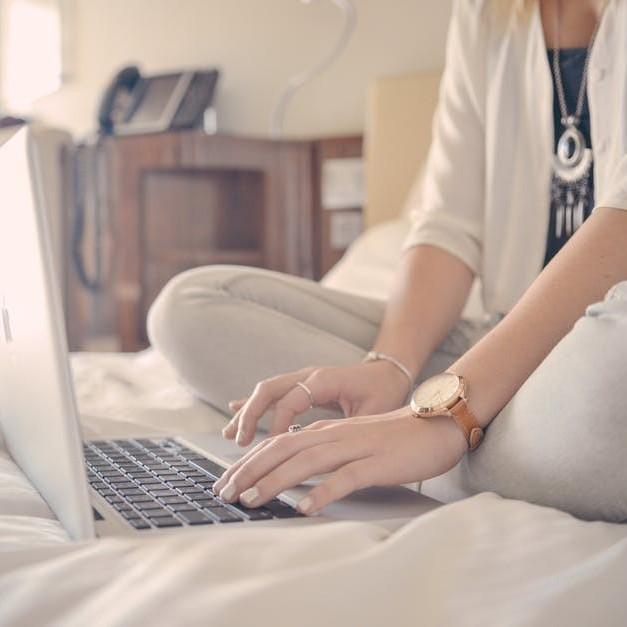 how do I make money online for free