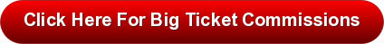 my bigticketcommissions link button