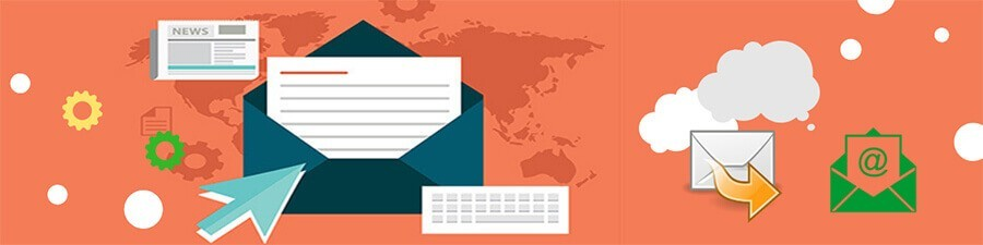 how to build an email list the fast