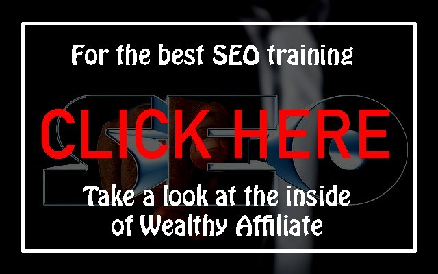 my wealthy affiliate review picture