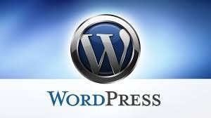 wealthy affiliate website examples all use wordpress