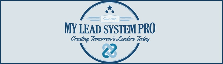 is my lead system pro a scam