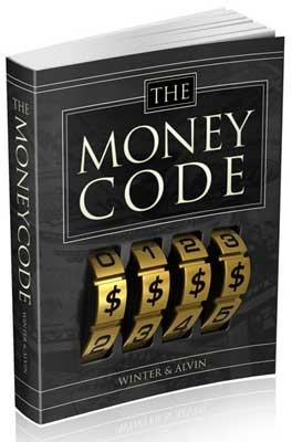 millionaire brain academy review of the money code