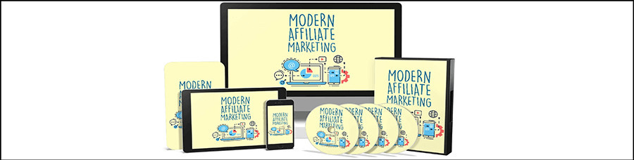 affiliate marketing strategy