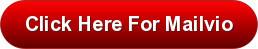 my mailvio link button