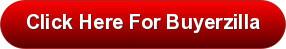my buyerzilla link button