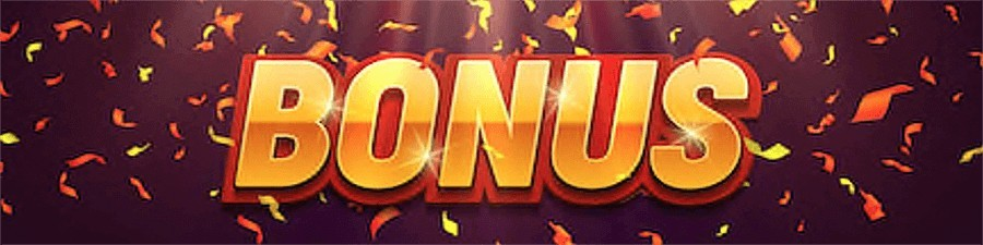 there are bonuses with your membership
