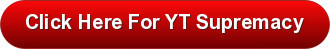 my ytsupremacy link button
