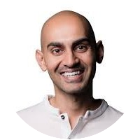 What's An Email List to Neil Patel