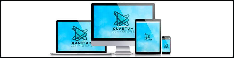 sales funnel method using optin form