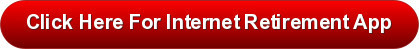 my internet retirement system link button