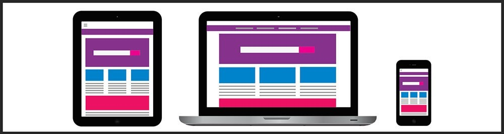 how to build a business website for easy navigation