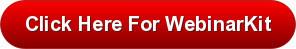 my getwebinarkit link button