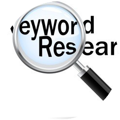 free online marketing courses for keyword research