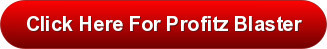 my scalable plr product link button
