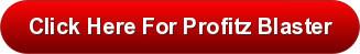 my profitzblaster link button