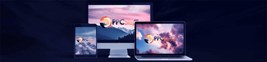 all about PPC marketing