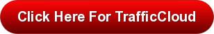 my trafficcloud link button