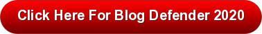 my blogdefender link button