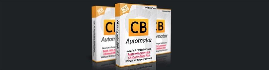 the cb automator review