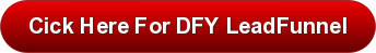 my dfy lead funnel link button