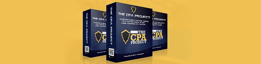 does CPA Project show you critical path analysis?