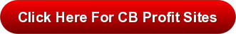 my cb profit sites link button