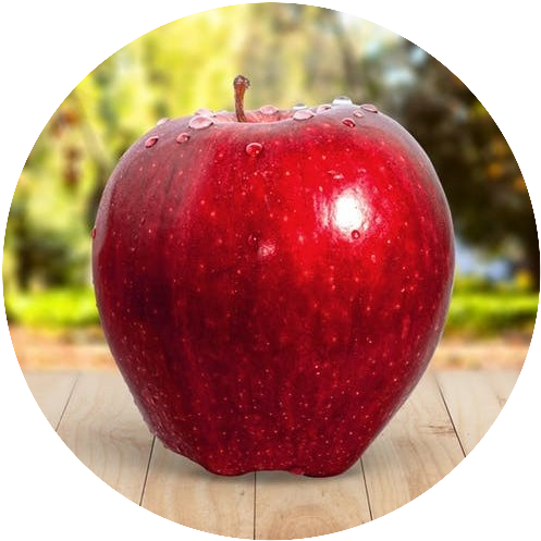 lsi keywords example is apple