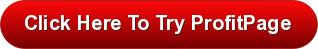 my profit page link button