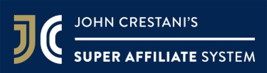 what is the super affiliate system 3.0