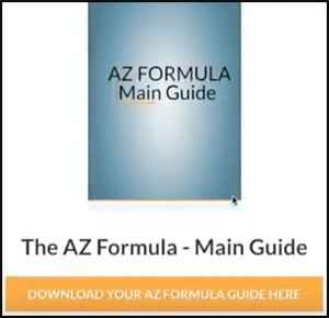 The az formula main guide is pretty good
