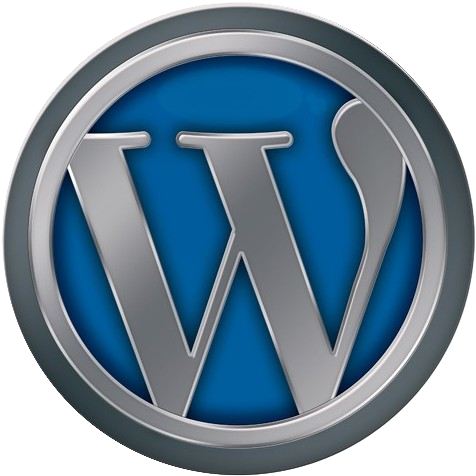 buy your domain name with wordpress