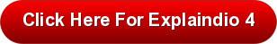my explaindio 4 link button