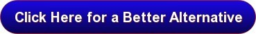 my wealthy affiliate landing button