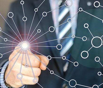 famous entrepreneurs network