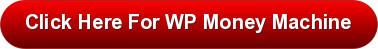 my wp moneymachine link button