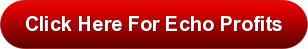 my echoprofits link button