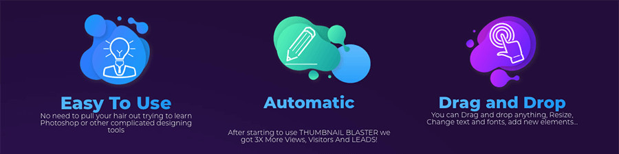 thumbnail blaster login to make great images